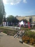 street fishing Bydgoszcz (15)
