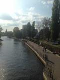 street fishing Bydgoszcz (16)
