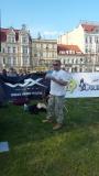 street fishing Bydgoszcz (9)